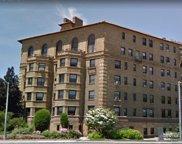 14 Chatsworth  Avenue Unit #1L, Larchmont image
