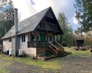 8641 South Shore  Rd, Lake Cowichan image