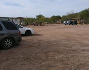 6880 S Caballo, Tucson image