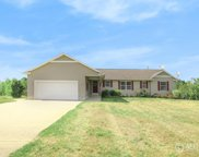 2673 Wildflower Drive, Middleville image