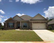 31103 Peregrine Dr, Spanish Fort image
