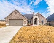 3008 Capital Hill Drive, Burleson image
