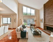 4212 High Knoll Dr, Oakland image