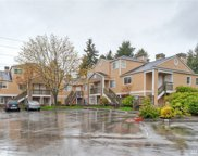 5300 Harbour Pointe Blvd Unit 301H, Mukilteo image