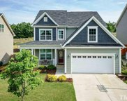 208 Sweet Violet Drive, Holly Springs image