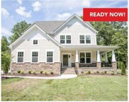 7536 Dunollie Drive, Chesterfield image