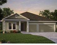 17764 Passionflower Circle, Clermont image