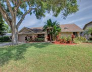 2624 Westview Court, Clearwater image