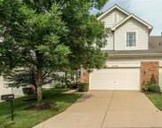 16760 Chesterfield Bluffs  Circle, Chesterfield image