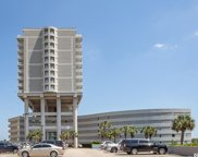 9840 Queensway Blvd. Unit 1206, Myrtle Beach image