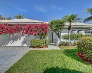 9685 Spray Drive, West Palm Beach image