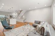 1803 Richardson Avenue Unit 103, Dallas image