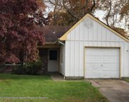219 Yorktowne Drive, Little Egg Harbor image