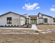 16817 Whispering Breeze Dr, Austin image