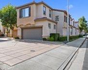 2238 Lenox Pl, Santa Clara image