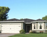 27980 Arrowhead Circle, Punta Gorda image