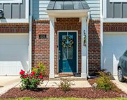 424 Skymont Drive, Holly Springs image