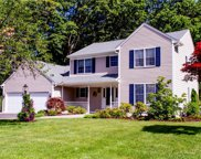 20 Arbor WY, North Kingstown image