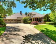 56 Red Pine Ct, Danville image