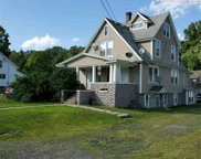 866 New Haven  Road, Naugatuck image