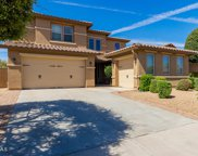 1612 W Homestead Drive, Chandler image