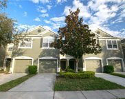 4808 Pond Ridge Drive, Riverview image