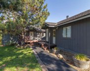 10610 Manchester Drive, Truckee image