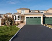 39 Kewpie  Circle, Port Jefferson image