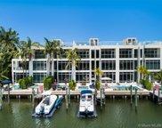 209 Hendricks Isle, Fort Lauderdale image