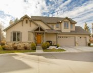 4468 S Netties Pl, Holladay image