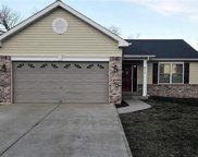 511 Deer Brook, O'Fallon image