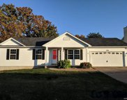 5756 Pebble Acres  Drive, High Ridge image