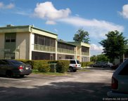 4127 Nw 88th Ave Unit #105, Coral Springs image