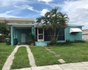 645 Nw 132nd St, North Miami image