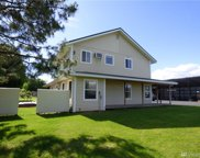 193 Duck Lake Rd, Omak image