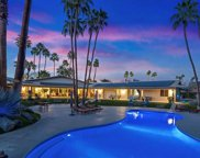 71111     La Paz Road, Rancho Mirage image
