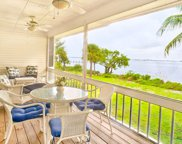 261 Ferry Landing, Sanibel image