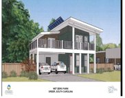 4 Green Harvest Way, Greer image