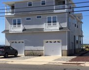7112 Central Ave, Sea Isle City image