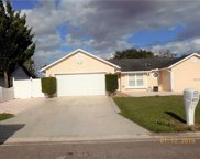 112 Rosewood Court, Kissimmee image