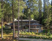 10880  Mill Springs Drive, Nevada City image