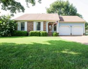 508 Riverview Dr, Franklin image