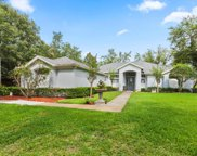 3241 Hidden Lake Drive, Winter Garden image