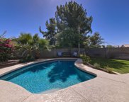 665 N Duffy Way, Gilbert image