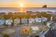 Lot 17 Four Sisters Ln, Pacific City image
