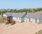8442 County Road 15 W, Minot image