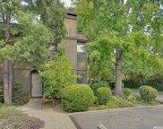 2294  Sierra Boulevard Unit #A, Sacramento image