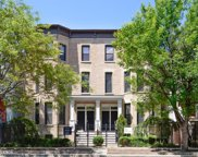 1252 West Diversey Parkway Unit 3, Chicago image