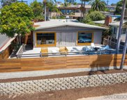 505 Birmingham Dr, Cardiff-by-the-Sea image