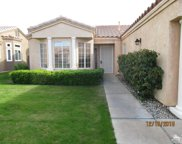40936 Schafer Place, Palm Desert image